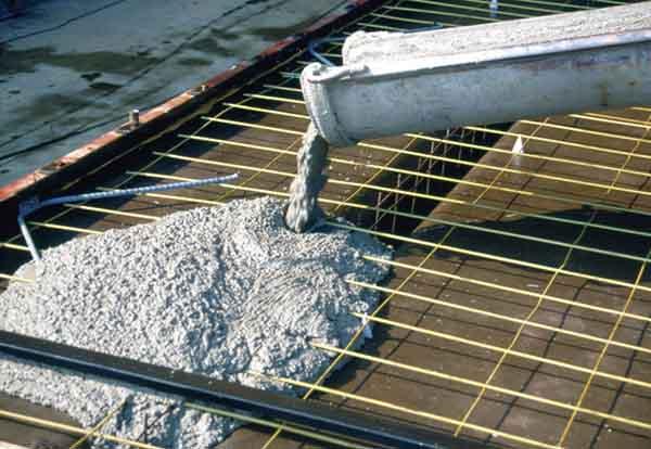 Бетон в сергиевом посаде купить с доставкой цена за куб доставка бетона геленджик