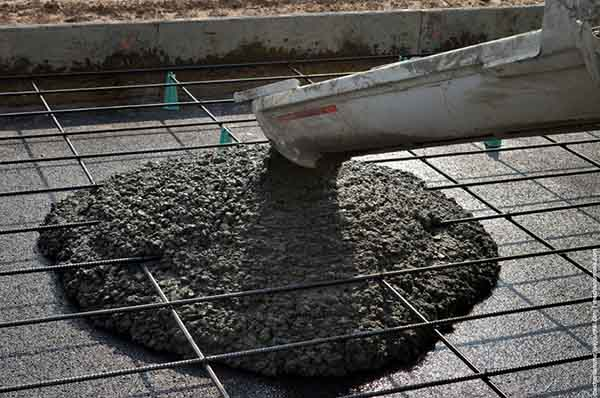 Бетон в сергиевом посаде купить с доставкой цена за куб купить штамп доска для бетона