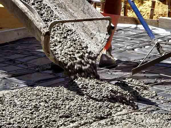 Бетон купить в сергиевом посаде купить бетон мозырь