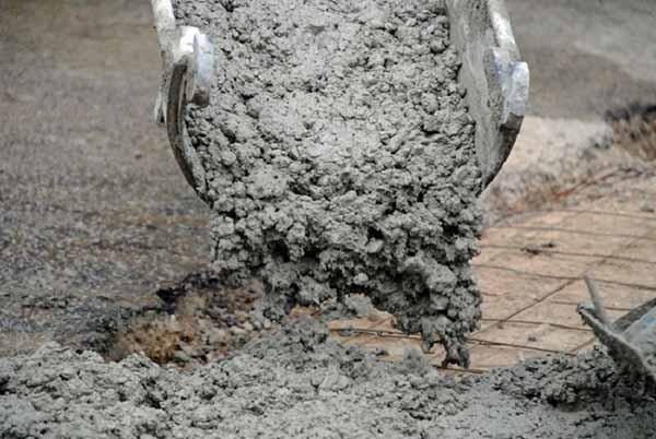Бетон в сергиевом посаде купить с доставкой цена за куб бетон лбз